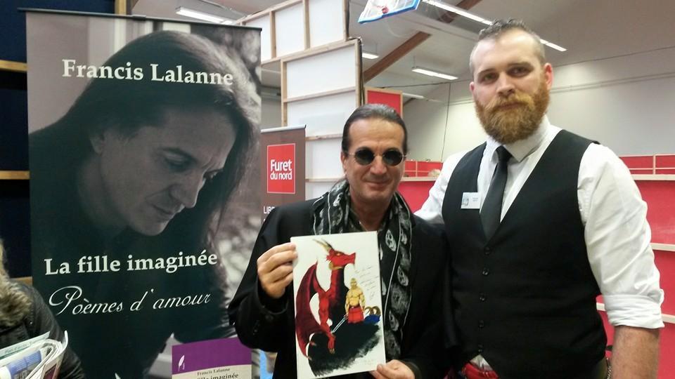 Lalanne2